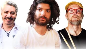 Live 'Pratas da Casa' reúne artistas para mostrar identidade sul-mato-grossense