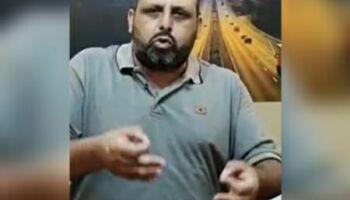 Apelo de Bolsonaro não convence caminhoneiros para suspender greve