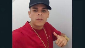 Assassino de técnica no trânsito já matou dois, mas vivia 'soltinho' em Campo Grande