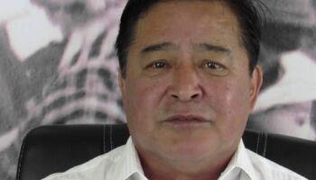 Ex-vereador morre em SP, vítima de câncer