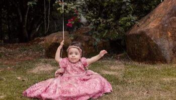 Bebê morre duas semanas após testar positivo para a Covid-19