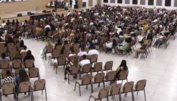 Casamento de lésbicas na Assembleia de Deus gera repúdio e cartório esclarece