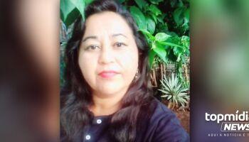 Alguém viu? Mãe de menina especial, Arlete está desaparecida e família sofre no Stº Antônio