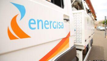 Energisa encerra inscrição para programa de estágio no domingo