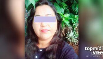 Graças a Deus: copeira sumida no Stº Antônio dá notícias e tranquiliza família