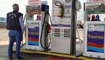 Procon cobra explicações pelo aumento repentino do etanol em MS