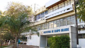 Prefeitura de Campo Grande convoca aprovados em concurso público