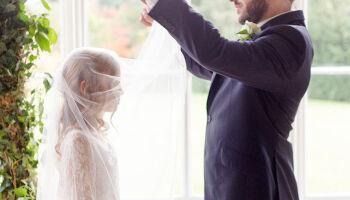 MS tem maior número de casamentos de adolescentes com menos 16 anos do País