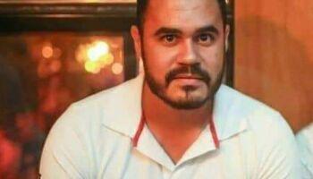 Vítima de atropelamento morre no hospital em Três Lagoas