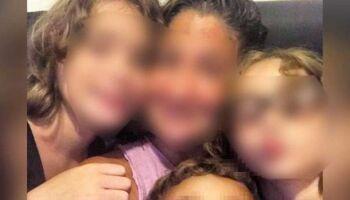 Por meio da Justiça, mãe recupera filhas que foram trazidas pelo pai para Campo Grande