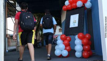 Instituto questiona retorno das aulas presenciais em Campo Grande