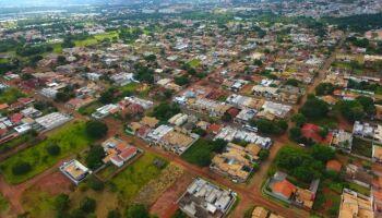 Prefeitura abre licitação para pavimentação do Rita Vieira