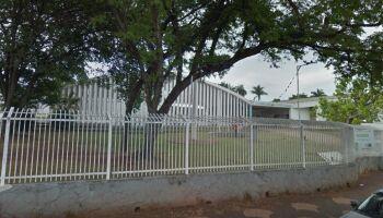 Escola Maria Constança abre processo licitatório para compra de merenda escolar