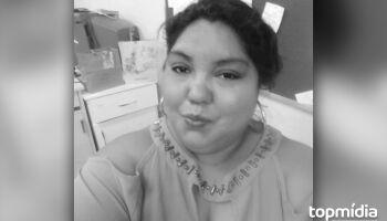 Servidora do HR há 20 anos morre de covid-19 em Campo Grande