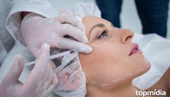 Em meio ao caos da covid, maioria é contra realização de cirurgias estéticas