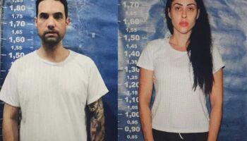 Mãe de Henry, Monique Medeiros é isolada com Covid em hospital penitenciário