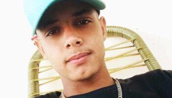 Jovem de MS morre afogado em praia paulista