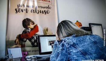 Homem acusado de estuprar menina diz que menor tentava relação na Vila Margarida