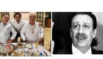 Defesa de Fahd alegou risco de contaminação por covid-19 em pedido de domiciliar