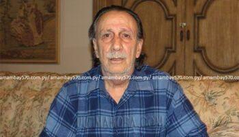 Justiça mantém Fahd Jamil preso e pede perícia para atestar saúde frágil