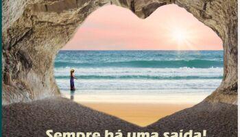 Grupo Amor à Vida comemora 20 anos com mais de 1 milhão de atendimentos em MS
