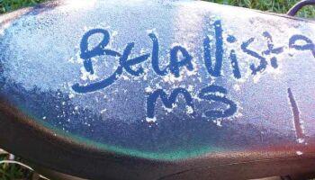 Termômetros devem cair para 12º durante frente fria em MS