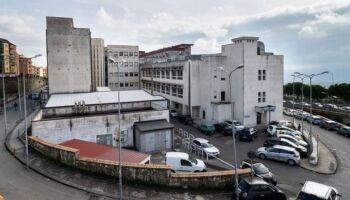 Hospital descobre que funcionário falta há 15 anos e recebe salário na Itália