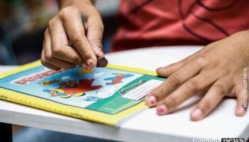 Homem acusado de estuprar criança tem prisão decretada em Campo Grande