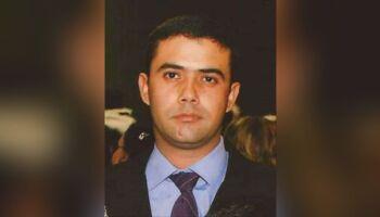 Pai de três filhos, sargento Jamerson perde a luta contra a covid aos 44 anos