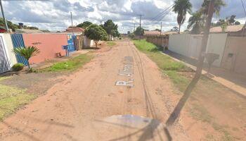 Rapaz compra notebook, mas é assaltado na sequência no Tijuca