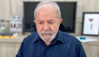 STF retoma julgamento do caso Lula nesta quinta-feira
