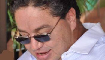 Foi-se um guerreiro: dono do prostíbulo mais famoso, Zica Oliveira morre em Campo Grande