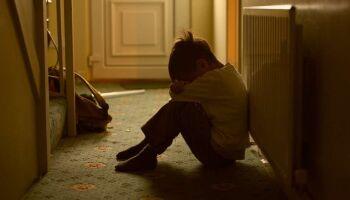 MS registrou aumento de 180% de casos de exploração sexual com garotos