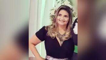 Defesa alega que filha depende do pai para liberar acusado de matar Sandra em acidente