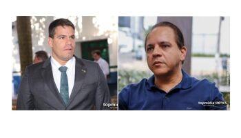 Bolsonaristas de MS irão recepcionar Bolsonaro no Aeroporto de Campo Grande