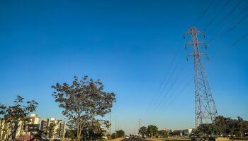 Dia começa fresquinho, mas termômetro pode chegar a 36ºC em MS