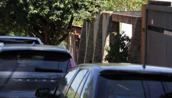 Ladrões que mataram artista plástica arquitetaram plano para invadir casa