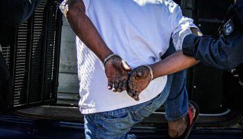 Com faca no pescoço, bandido tenta assaltar motorista de aplicativo em Dourados