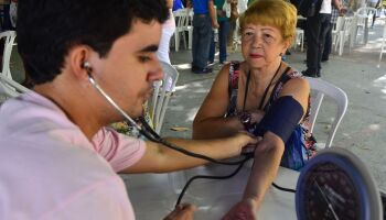 Com deputada de MS relatora, Câmara cria dia de prevenção de doenças cardiovasculares na mulher