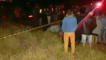 Brasileiro morre e esposa fica ferida em ataque de milícia em fazenda no Paraguai