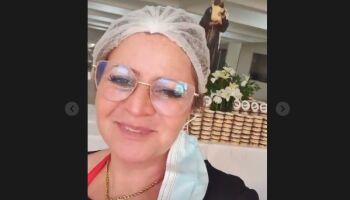 Esperança das solteiras: drive trhu entrega 6 mil pedaços do Bolo de Santo Antônio