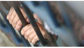 Padrasto que estuprou menina de 10 anos tem pena aumentada e cumpre 20 anos de prisão