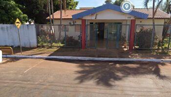 Centro do idoso é alvo de bandidos e tem objetos furtados em Campo Grande