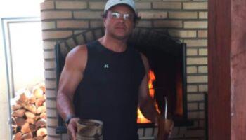 Amigos se despedem de Fernando Peralta, pessoa do bem de Campo Grande