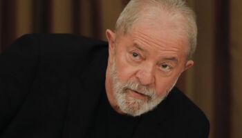 Senador diz que Lula tomou cloroquina para tratar Covid em Cuba