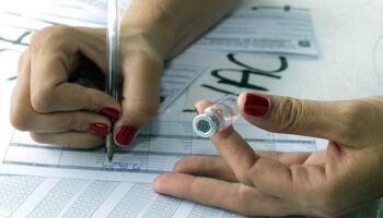 Após três horas, prefeitura anuncia novo grupo para vacinação em Campo Grande