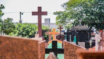 Preocupante: covid-19 não para e mata mais 73 sul-mato-grossenses