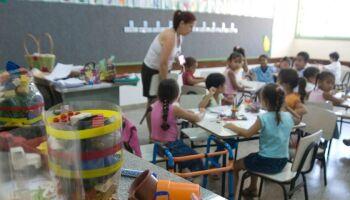 Presença de psicólogos nas escolas de Campo Grande é defendida em momento pandêmico