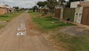 Pai que desceu tapa em bebê também responde por estupro em Campo Grande