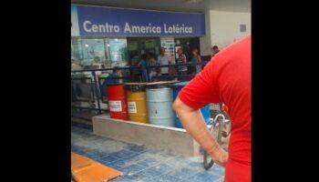 Campo-grandense ganha R$ 4 milhões na Lotomania